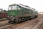 """LTS 0106 - ITL """"W 232.06"""" 05.01.2005 - Celle NordCarsten Niehoff"""