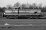 """MaK 1000597 - OHE """"160075"""" 12.03.1983 - Celle NordKarsten Jäger"""