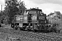 "MaK 1000786 - OHE ""140001"" 22.08.1980 - Celle VorstadtDietrich Bothe"