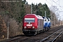 "Siemens 21155 - OHE ""270081"" 26.03.2010 - BrokstedtStefan Motz"