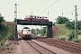"""Wismar 20235 - OHE """"DT 0511"""" 05.06.1982 - Winsen (Luhe)Helge Deutgen"""